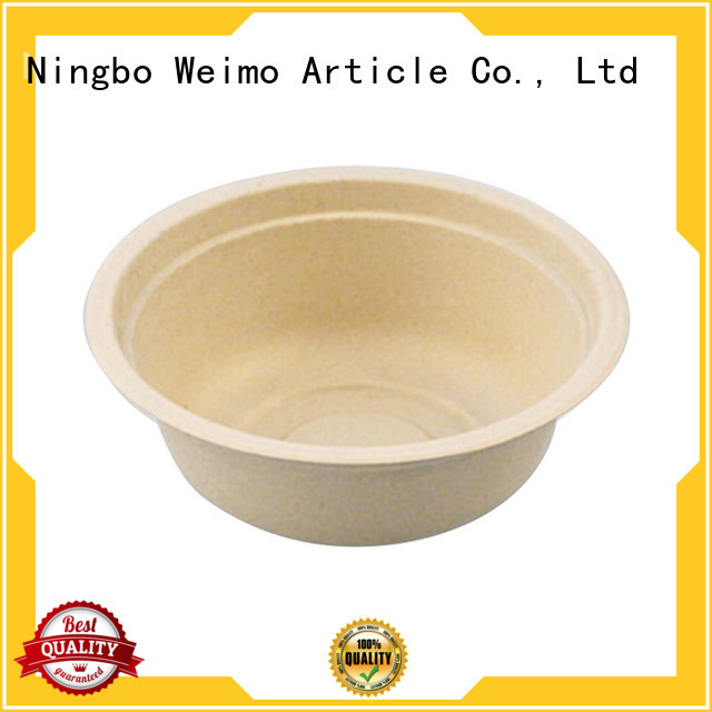 online compostable bowls on sale for cake