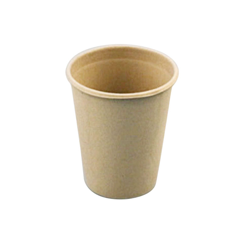 Greenweimo Latest eco cup for business for party-2