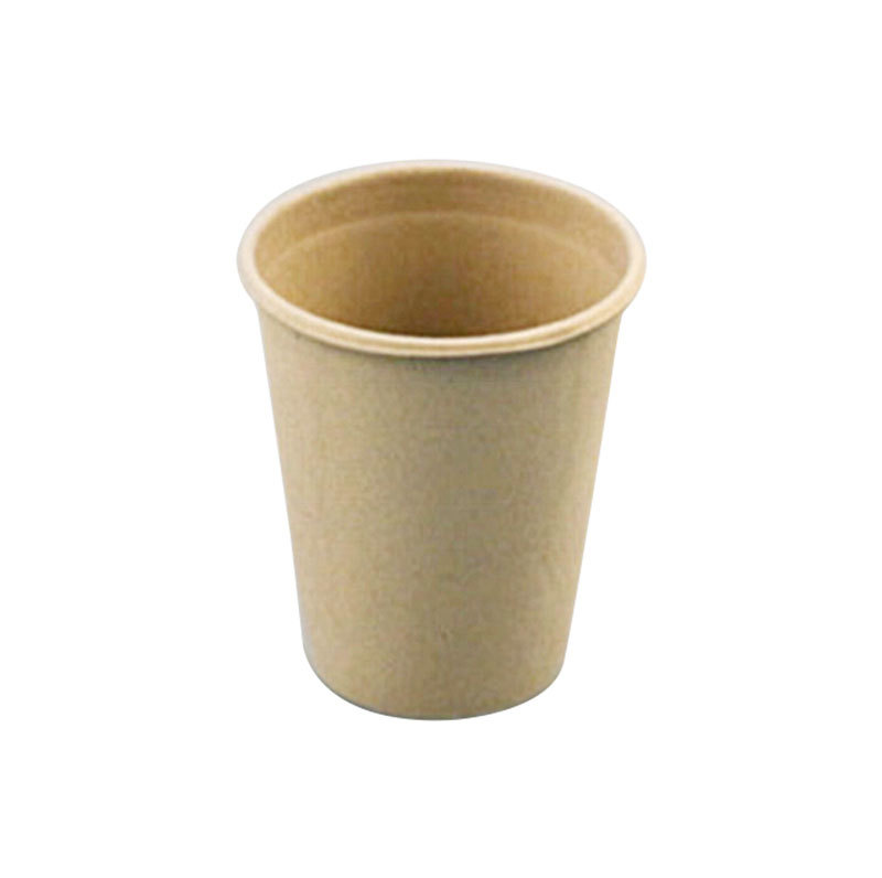 Party Tableware Biodegradable Cup