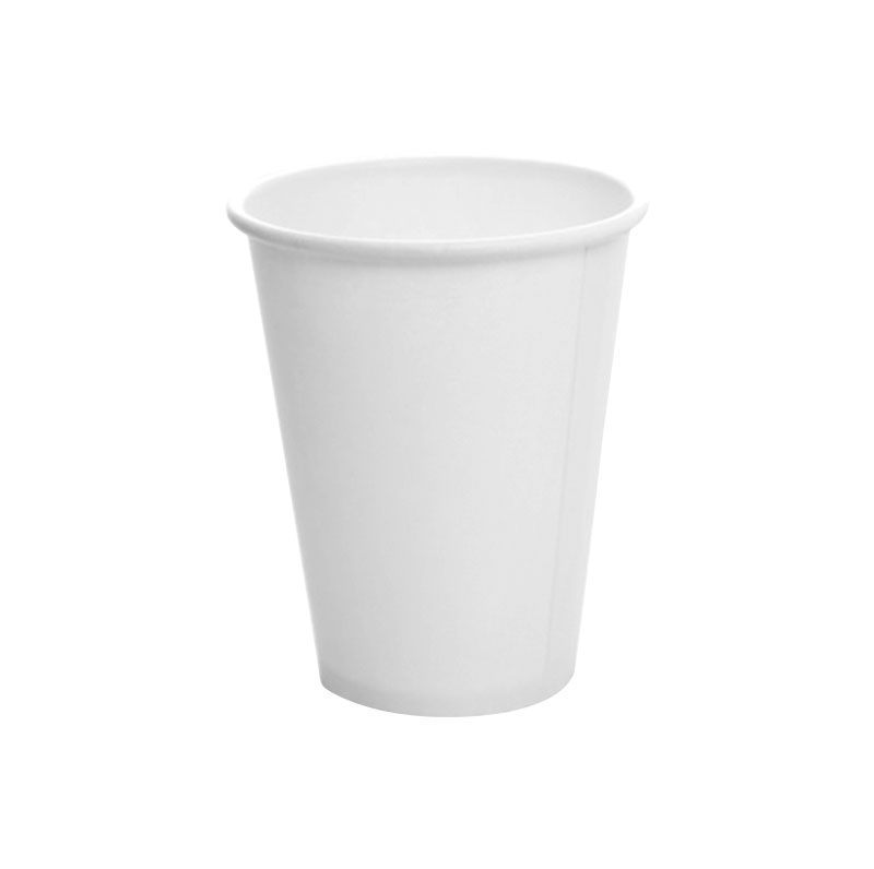 Greenweimo Latest eco cup for business for party-1