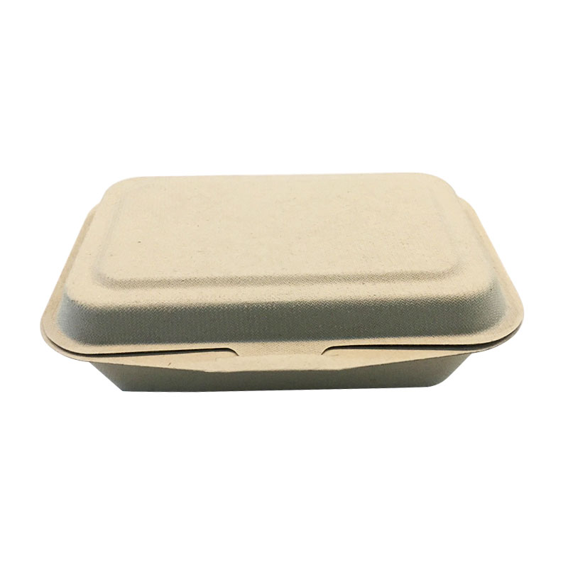Greenweimo takeaway clamshell food containers Suppliers for food-1
