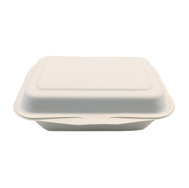 Greenweimo takeaway clamshell food containers Suppliers for food-2
