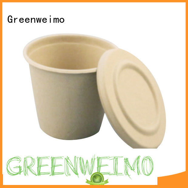 online compostable cups on sale for water