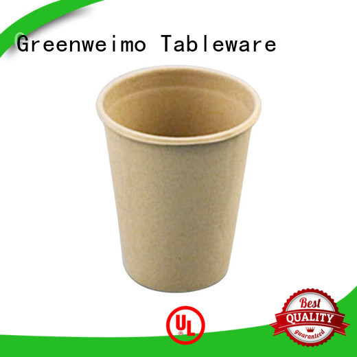 safe disposable soup cups on sale for drinking Greenweimo