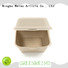 healthy biodegradable clamshell meet different needs for package