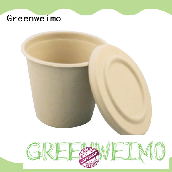 Top eco friendly food containers tableware Suppliers for party