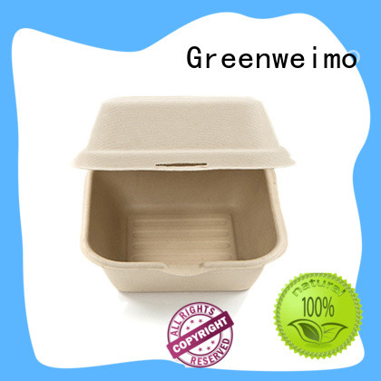 online biodegradable containers on sale for delivering