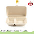 boxes biodegradable takeaway boxes meet different markets for package Greenweimo