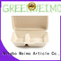 Best catering food containers wholesale biodegradable for business for package