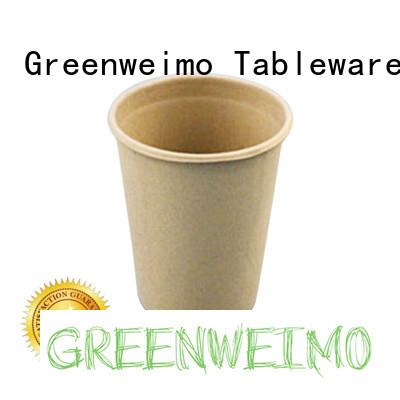 New biodegradable cups wholesale tableware factory for drinking