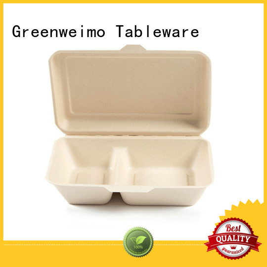 online biodegradable containers takeout for delivering