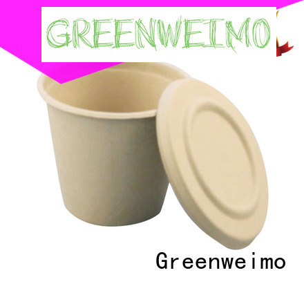 safe compostable cups on sale for water