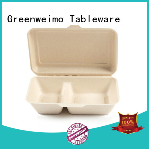 Top buy take out food containers takeaway Supply for delivering