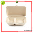 Best biodegradable cutlery suppliers boxes Suppliers for package