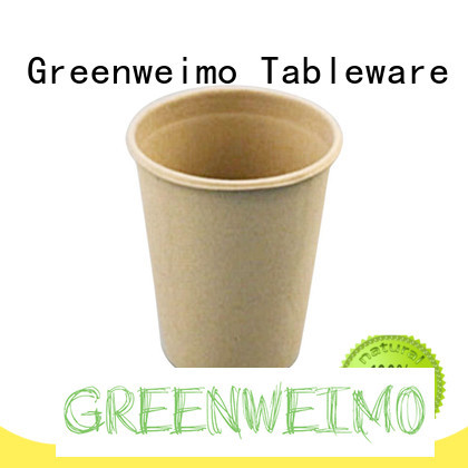 Greenweimo Best disposable cutlery for business for water