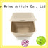 Best clamshell containers foldable factory for package