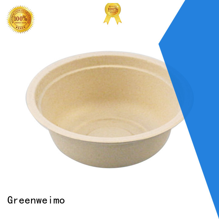 useful compostable bowls on sale for meal