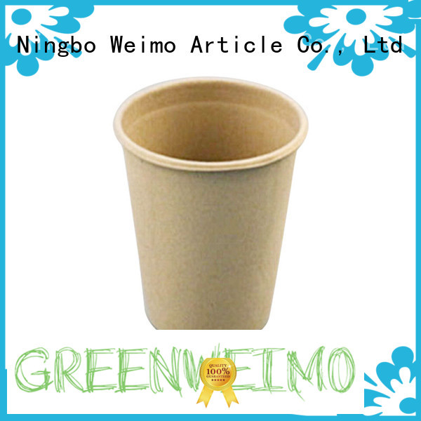 Greenweimo biodegradable biodegradable items manufacturers for water