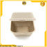 New food packaging boxes wholesale takeout manufacturers for food