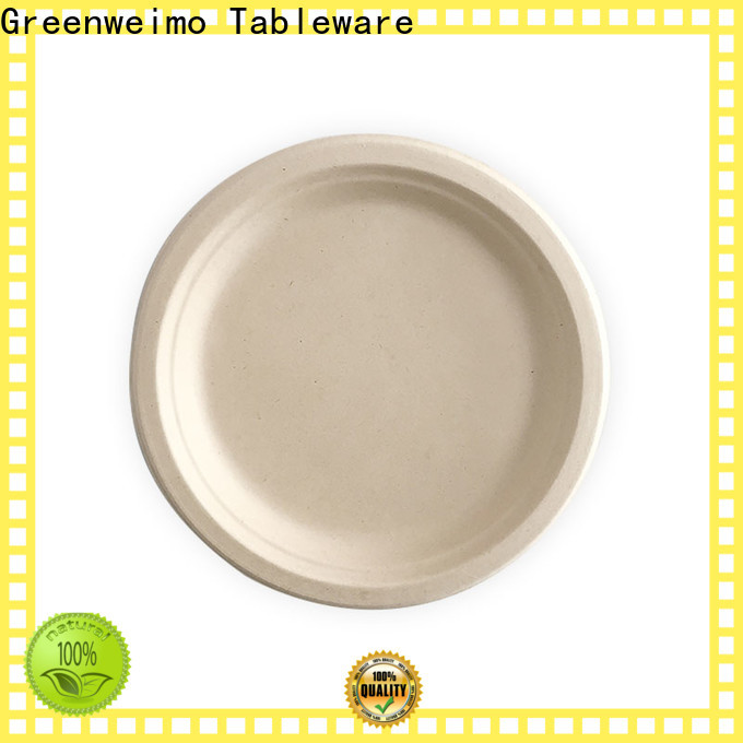 Latest biodegradable containers oval manufacturers for oily food