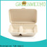 Best food packaging boxes wholesale clamshell factory for package