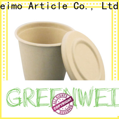 Latest biodegradable containers safe Suppliers for drinking