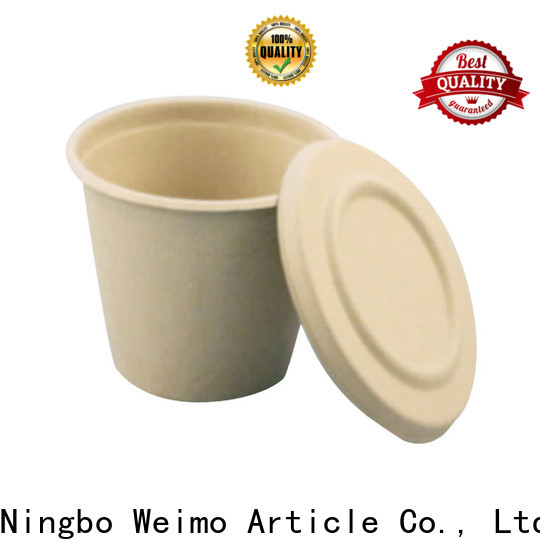 Greenweimo New eco green cups manufacturers for party