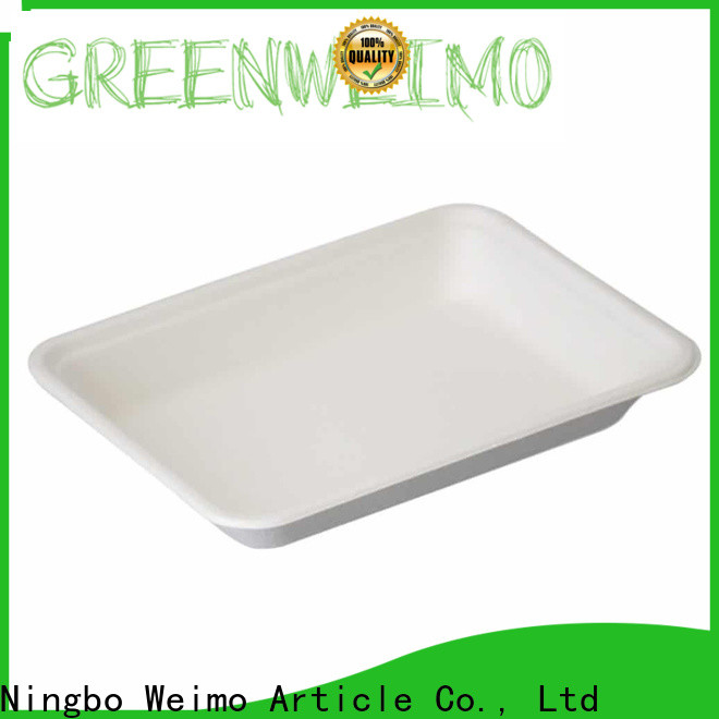 High-quality biodegradable paper products cake Supply for oily food