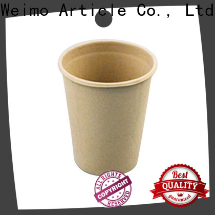 Greenweimo biodegradable green cup company for party