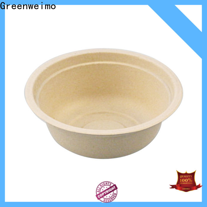 Wholesale biodegradable trays compostable factory for cake