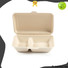 Top catering food containers wholesale boxes Supply for food