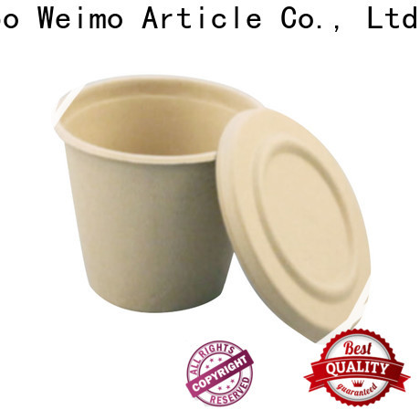 High-quality biodegradable mugs safe Suppliers for drinking