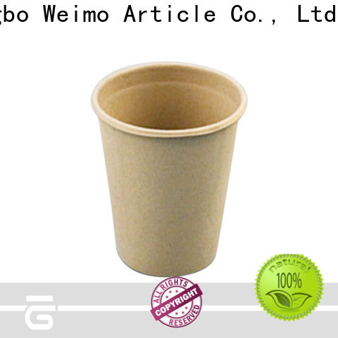 Greenweimo lid eco cups wholesale company for drinking