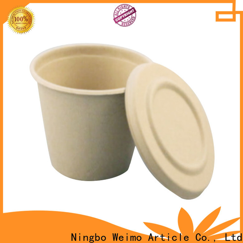 New biodegradable paper cups cup company for party
