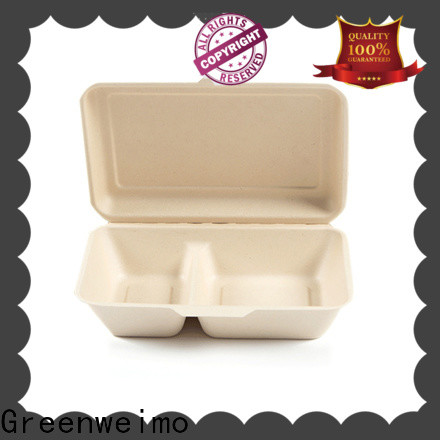 Best biodegradable clamshell containers clamshell company for package