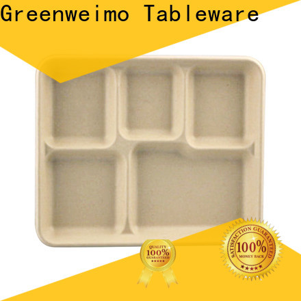 High-quality meal tray cake manufacturers for wet food