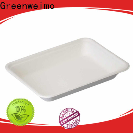 Greenweimo Wholesale ecotainer company for wet food