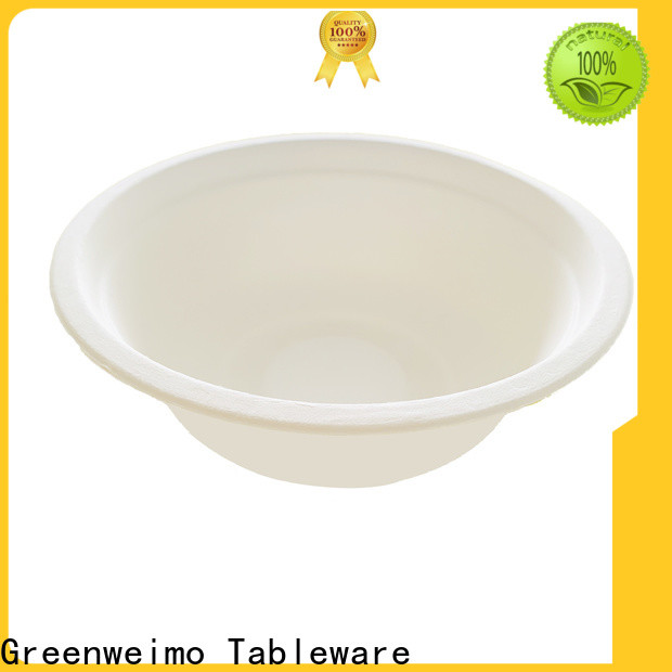 Custom compostable packaging compostable Suppliers for food