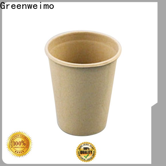 Best eco friendly plates and cups tableware factory for party