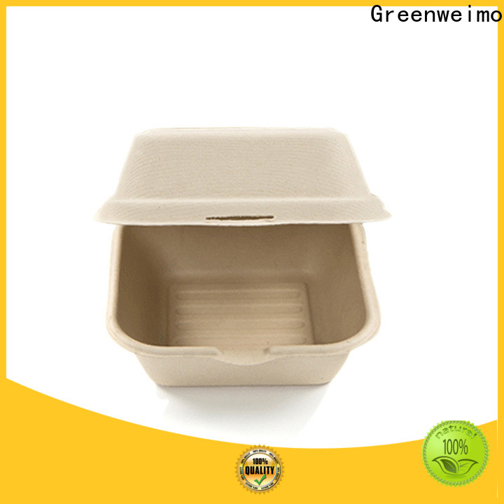 Latest catering food containers wholesale container for business for food