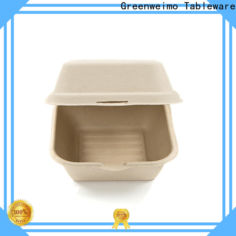 Custom wholesale food boxes boxes manufacturers for food