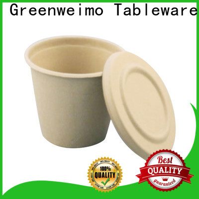 Greenweimo party eco company Supply for water