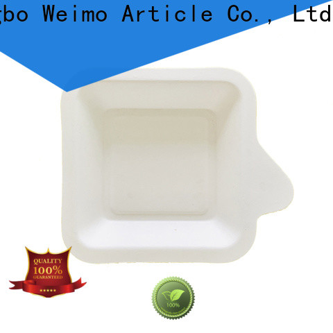Greenweimo inch ecotainer for business for wet food