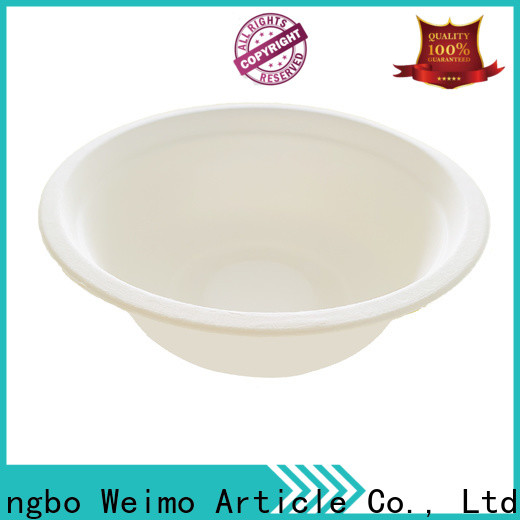 Latest biodegradable cutlery suppliers tableware for business for meal