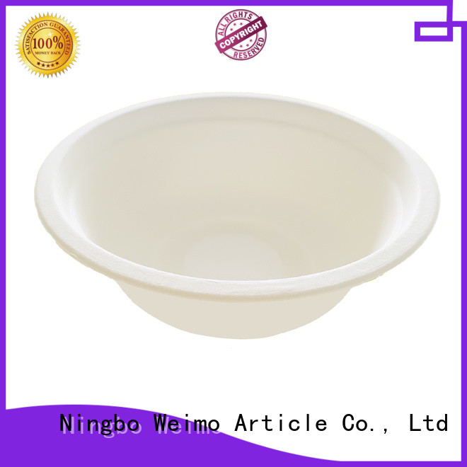 Wholesale bio food packaging different factory for meal