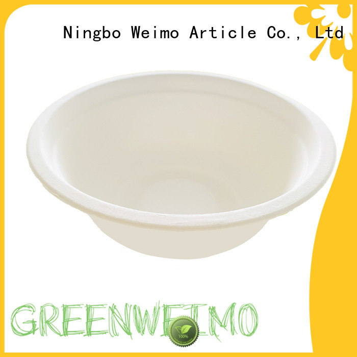 Greenweimo natural eco friendly restaurant supplies for business for cake