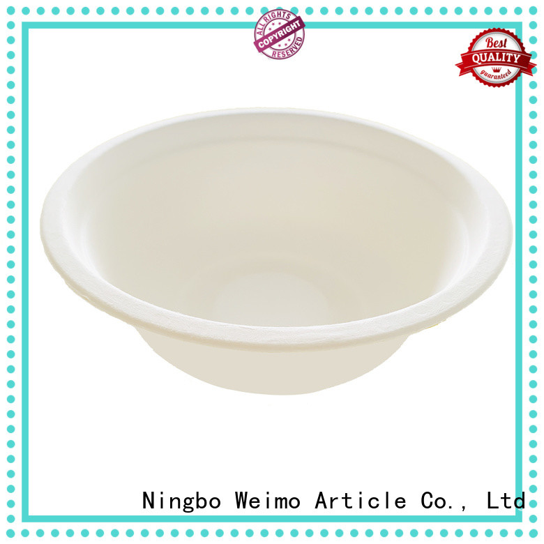 online biodegradable bowl on sale for food